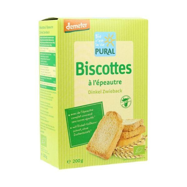 img-pural-biscotte-epeautre-demeter-200g