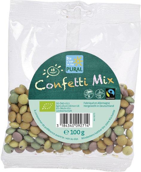 img-pural-bonbon-confetti-chocolat-au-lait-bio-100g