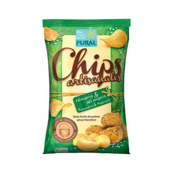 img-pural-chips-artisanales-romarin-120g