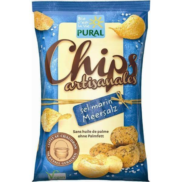 img-pural-chips-artisanales-sel-marin-120g