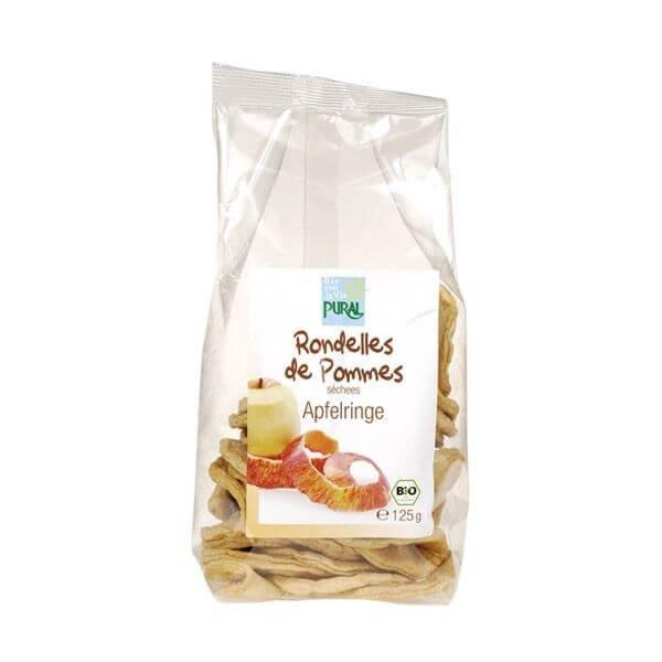 img-pural-chips-de-pomme-bio