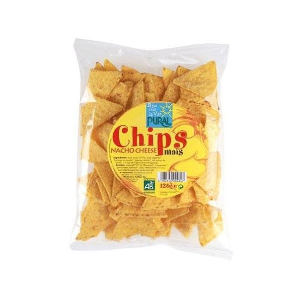 img-pural-chips-mais-nacho-fromage-bio-0-125kg
