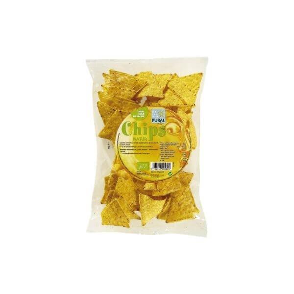img-pural-chips-mais-nature-125g