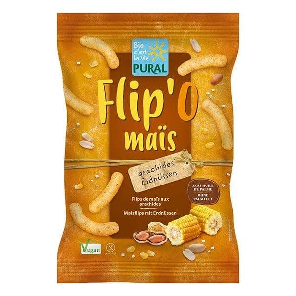 img-pural-flip-o-mais-arachide-bio-0-1kg