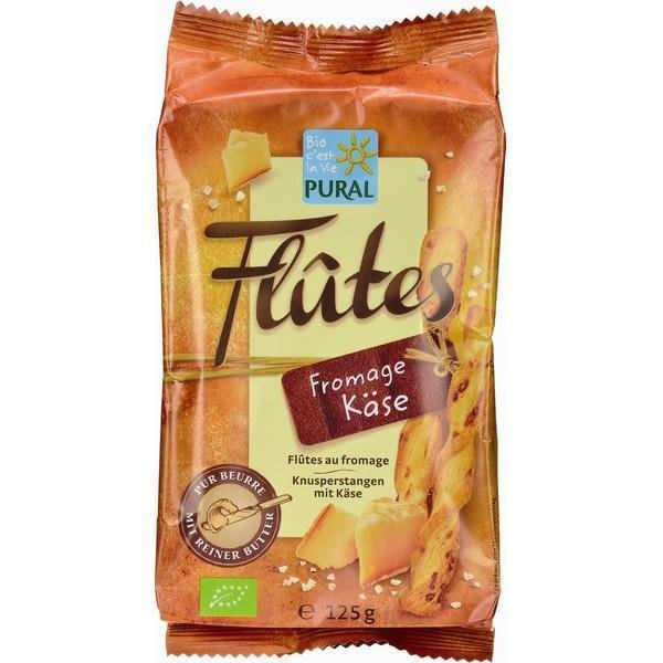 img-pural-flutes-fromage-125g