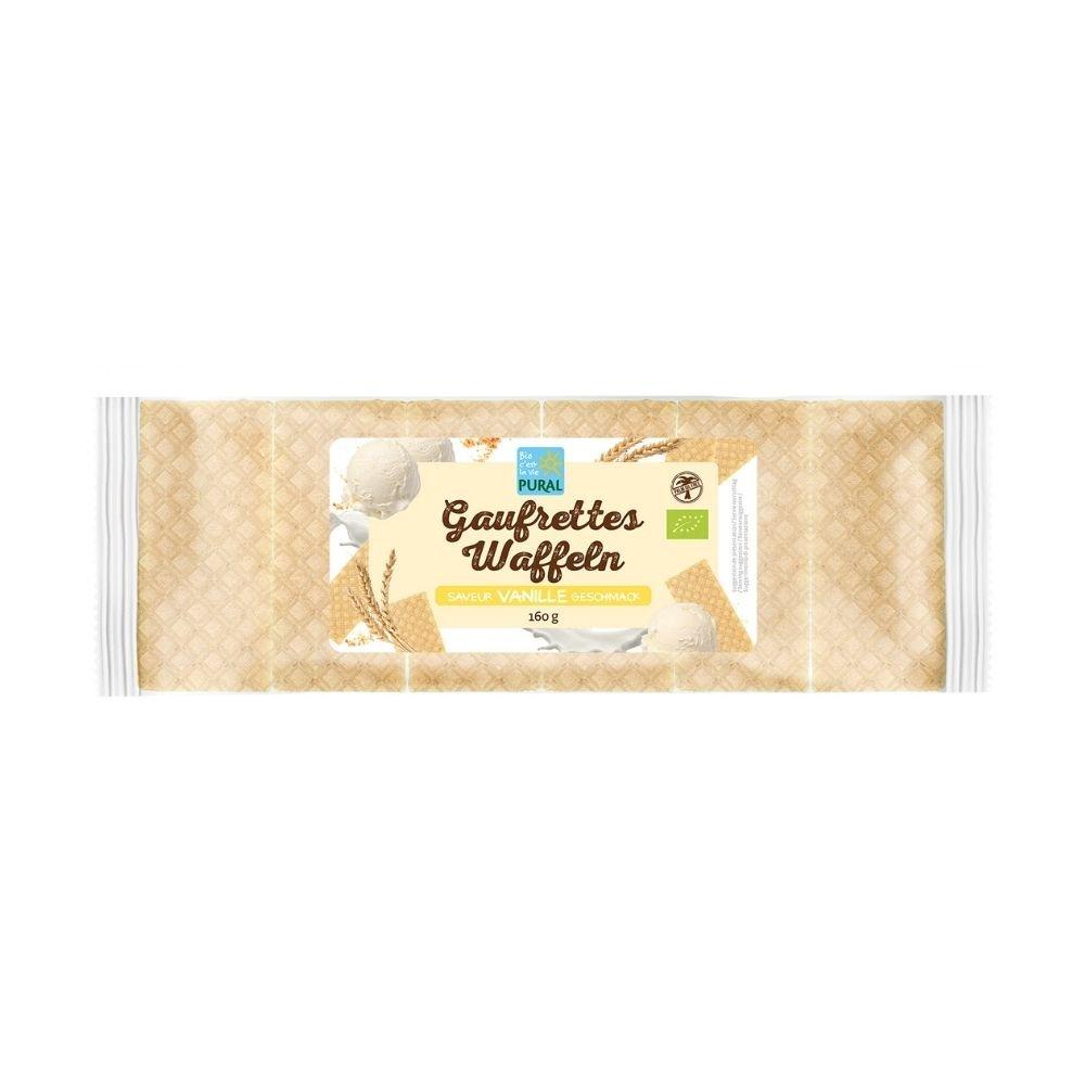 img-pural-gaufrettes-fourrees-a-la-vanille-bio-0-16kg