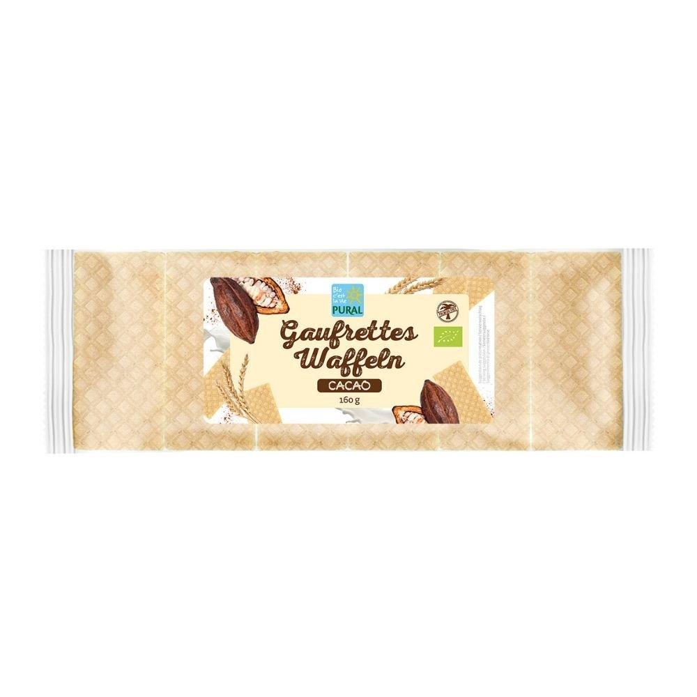 img-pural-gaufrettes-fourrees-au-chocolat-bio-0-16kg