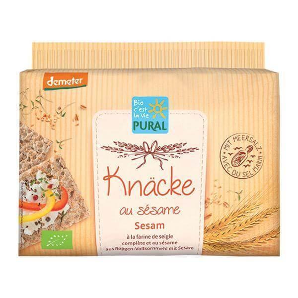 img-pural-knacke-au-sesame-250g