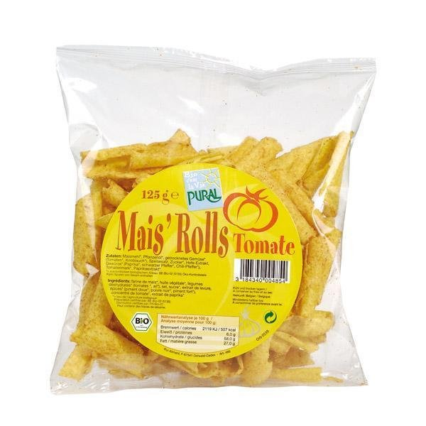 img-pural-maisrolls-tomate-125g