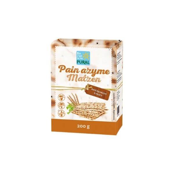 img-pural-pain-azyme-petit-epeautre-200g