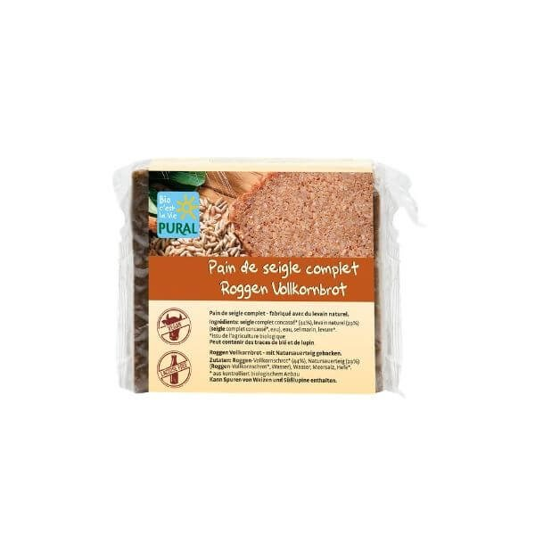 img-pural-pain-complet-seigle-375g