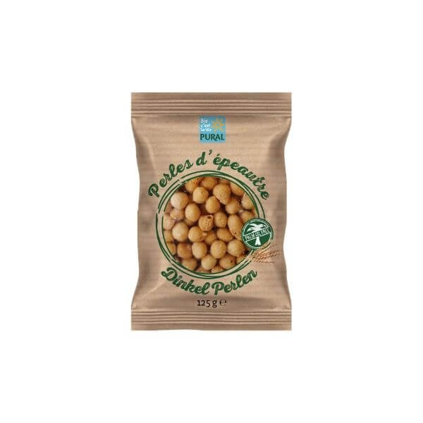 img-pural-perle-potage-epeautre-125g