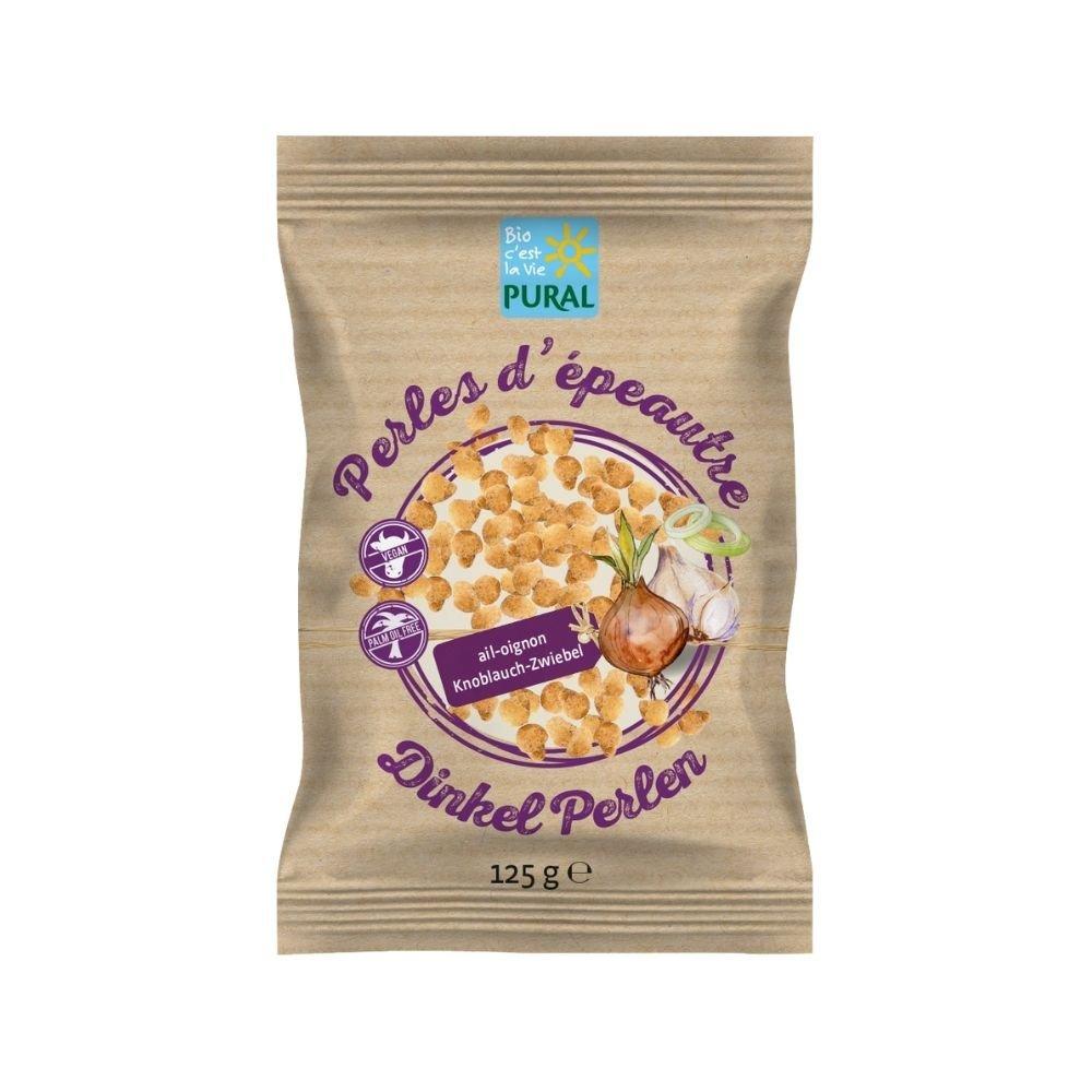 img-pural-perles-depeautre-a-lail-et-a-loignon-bio-0-125kg