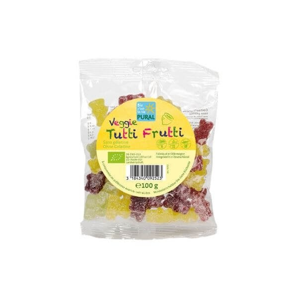 img-pural-tutti-frutti-ourson-sans-gelatine-100g