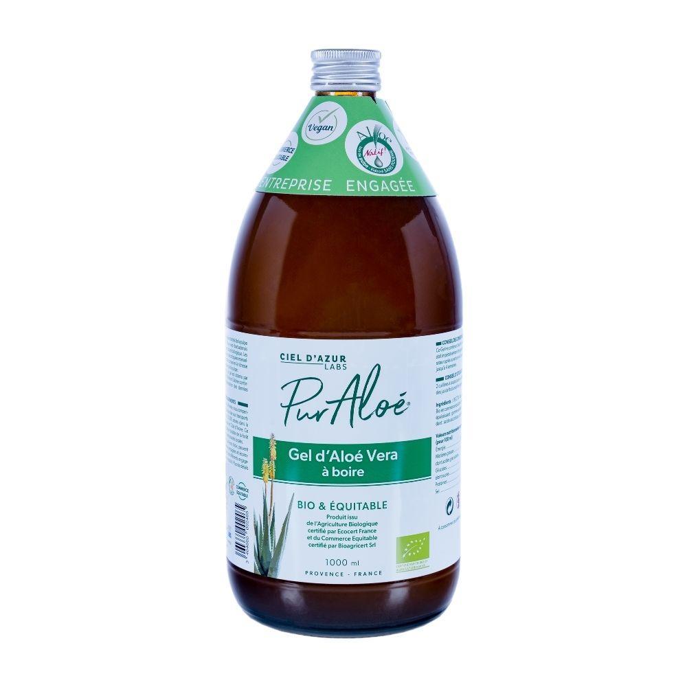 img-puraloe-gel-daloe-vera-a-boire-bio-1l