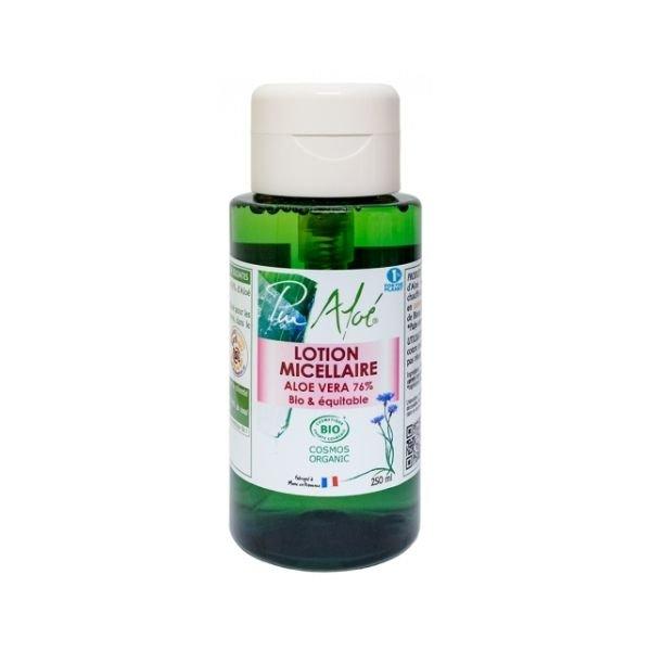 img-puraloe-lotion-micellaire-76-aloe-vera-bio-et-equitable-250ml