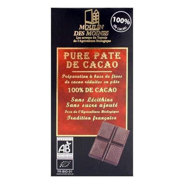 img-pure-pate-de-cacao-maigre