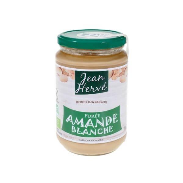 img-puree-damande-blanche-700g