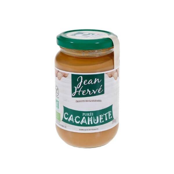 img-puree-de-cacahuete