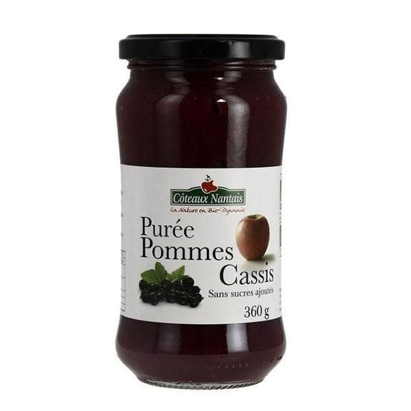 img-puree-de-pommes-cassis-sans-sucres-ajoutes