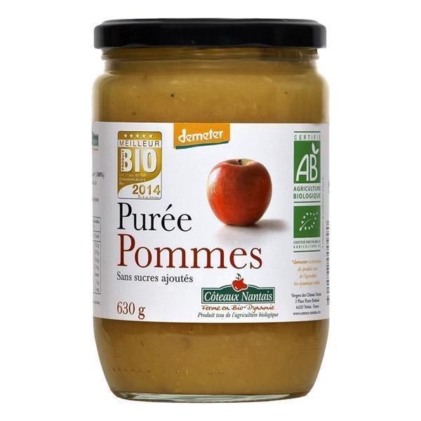 img-puree-de-pommes-demeter-sans-sucres-ajoutes-630g