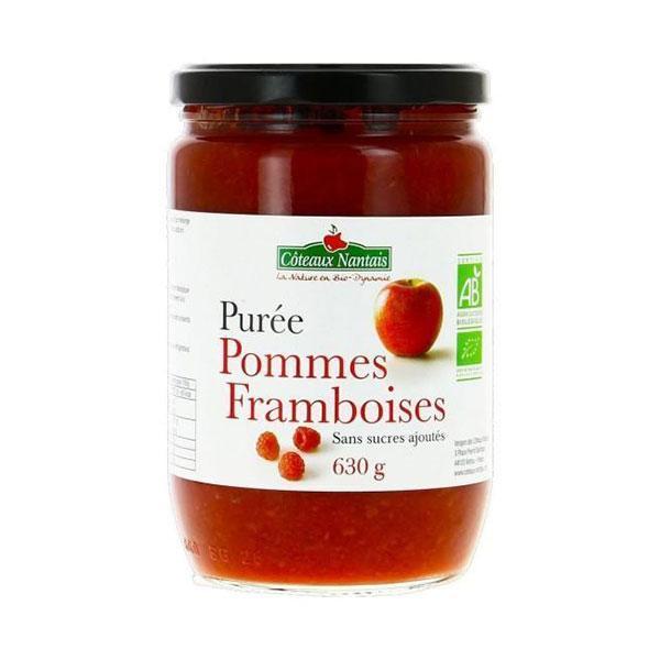img-puree-de-pommes-framboises-sans-sucres-ajoutes