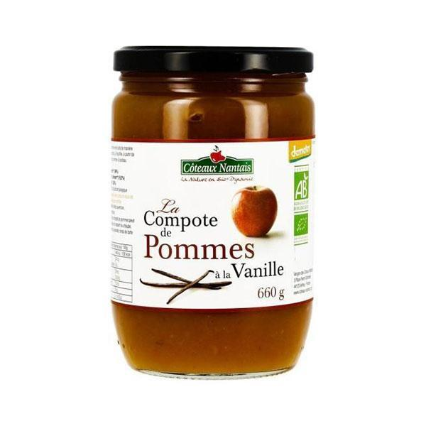 img-puree-de-pommes-vanille