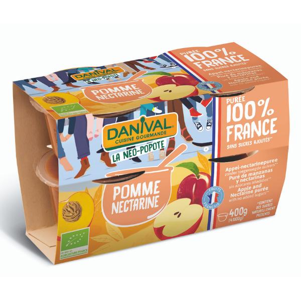 img-puree-pommes-nectarine-origine-100p-france-bio-4x100g