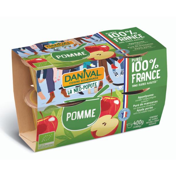 img-puree-pommes-origine-100p-france-bio-4x100g