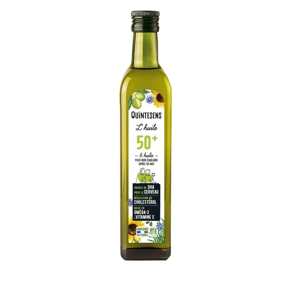img-quintesens-huile-50-ans-et-bio-0-5l