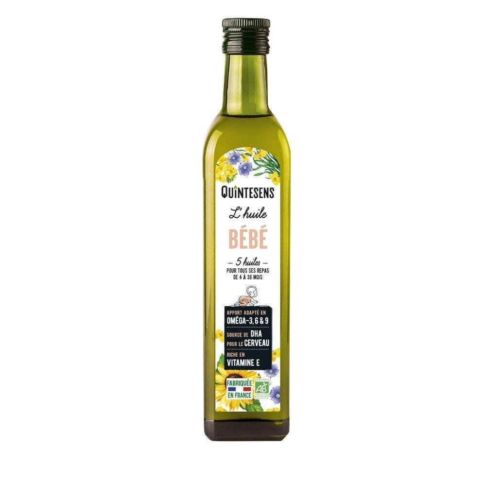 img-quintesens-huile-bebe-bio-0-25l