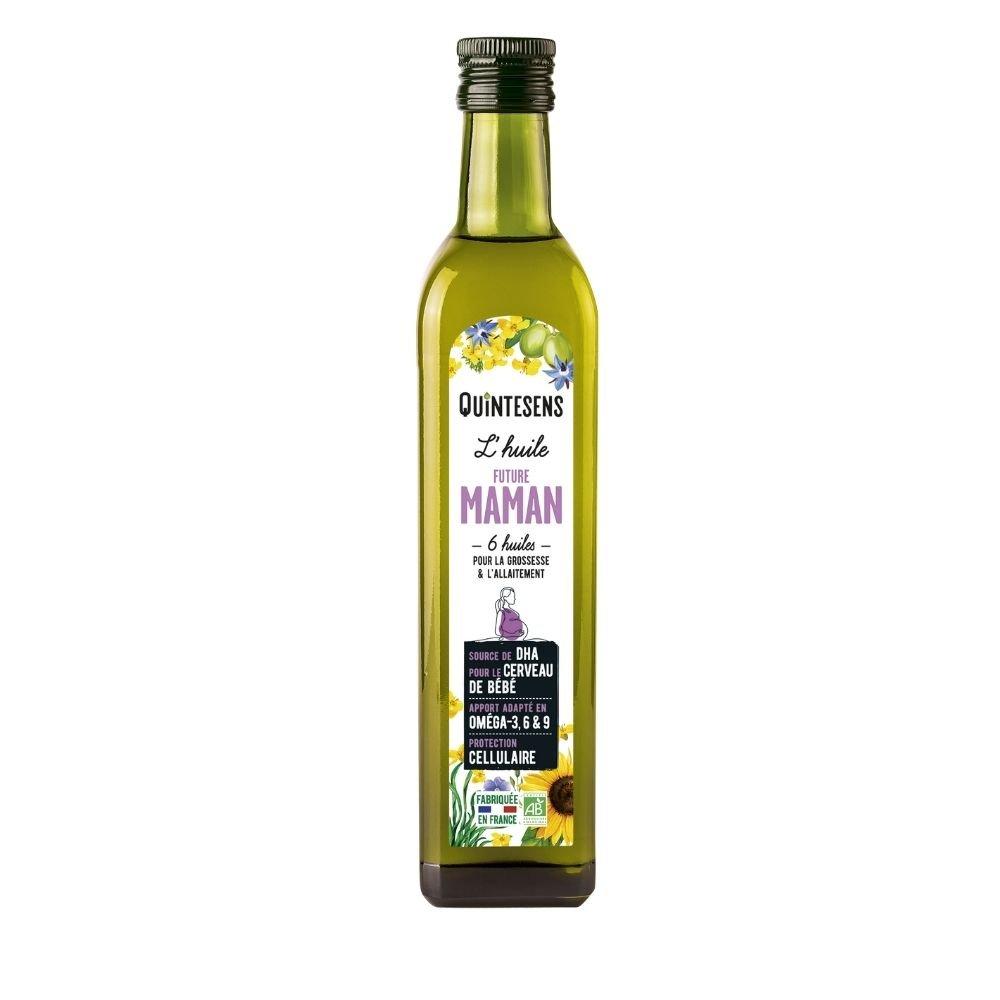 img-quintesens-huile-future-maman-bio-0-5l