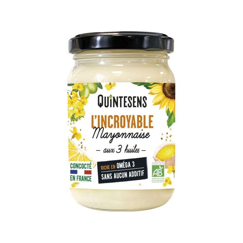 img-quintesens-lincroyable-mayonnaise-0-18kg