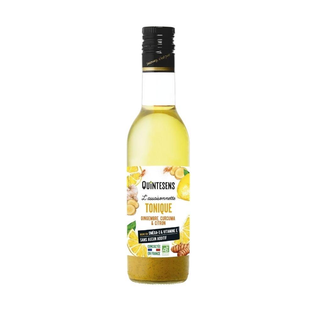 img-quintesens-vinaigrette-tonique-bio-0-36l