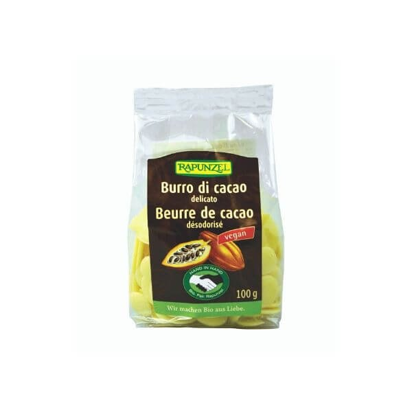 img-rapunzel-beurre-de-cacao-bio-100g