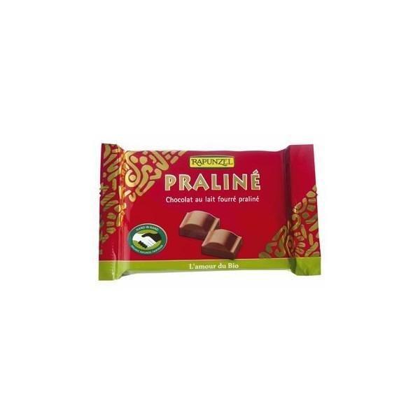 img-rapunzel-chocolat-au-lait-praline-100g