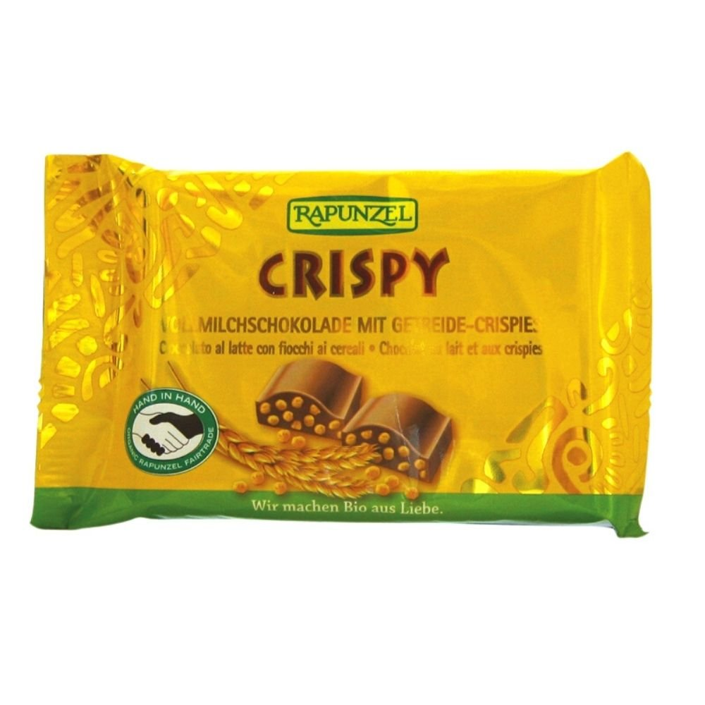 img-rapunzel-chocolat-cristallino-au-lait-crispy-bio-100g