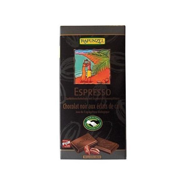 img-rapunzel-chocolat-espresso-noir-eclats-de-cafe-80g