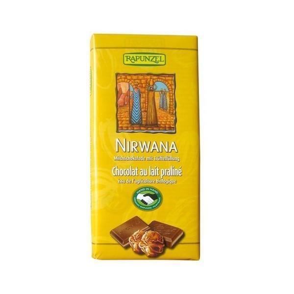 img-rapunzel-chocolat-lait-fourre-praline-nirwana-100g