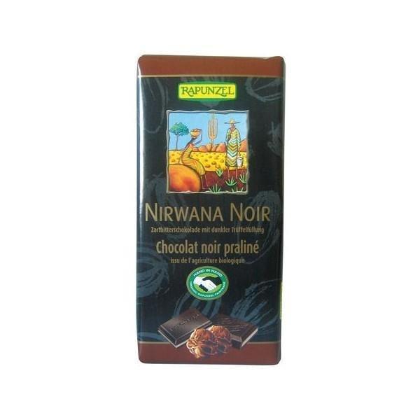 img-rapunzel-chocolat-nirwana-noir-55p-de-cacao-fourre-praline-100g