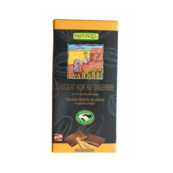 img-rapunzel-chocolat-noir-gingembre-80g