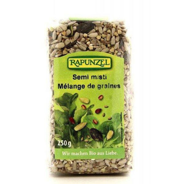 img-rapunzel-graines-grillees-melange-tournesol-sarrasin-potiron-lin-sesame-250g