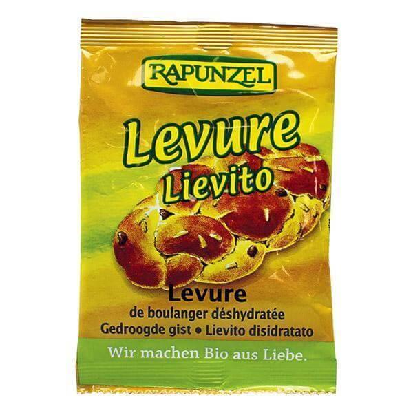 img-rapunzel-levure-de-boulanger-deshydratee-9g