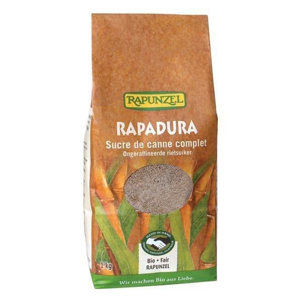img-rapunzel-rapadura-sucre-de-canne-complet-paraguay-bresil-hih-1kg