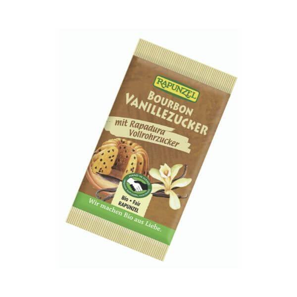 img-rapunzel-sucre-vanille-rapadura-8g