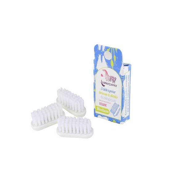 img-recharge-3-tetes-de-brosse-a-dents-medium-lamazuna