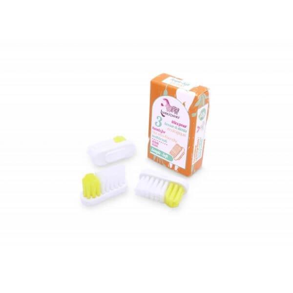 img-recharge-3-tetes-de-brosse-a-dents-souples-lamazuna