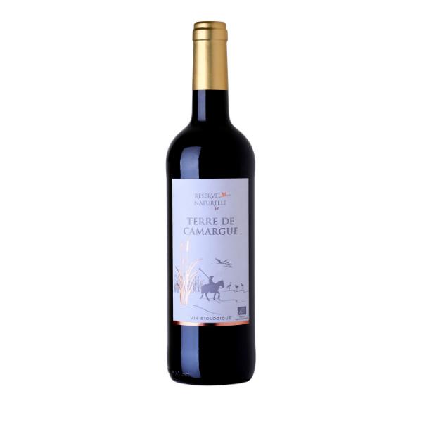 img-reserve-naturelle-vin-rouge-igp-bouches-du-rhone-terre-de-camargue-bio-75cl