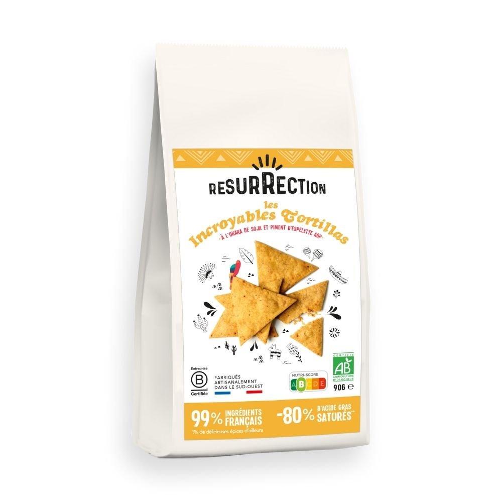 img-resurrection-chips-tortilla-de-mais-bio-0-09kg
