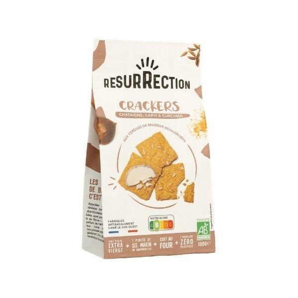 img-resurrection-crackers-chataigne-curcuma-et-carvi-bio-100g